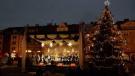 Advent a Vánoční jarmark 1